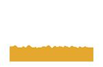 Milliken Developments – Perfectly Urban Logo